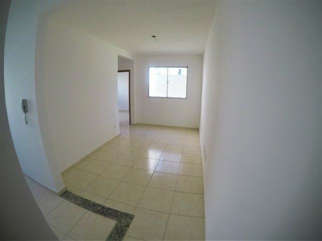 Apartamento 2 quartos Colina de Laranjeiras - Foto 4