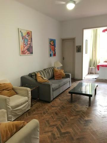 Ótimo apartamento para venda em Copacabana - Foto 2
