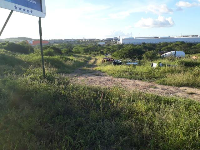 Ótima área com 4.4 hectares, em Caruaru-PE. Vende-se completa ou em partes.Aceita trocas!