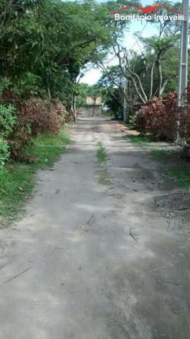 Bon: Cod 1014 Itaúna - Saquarema - Foto 2