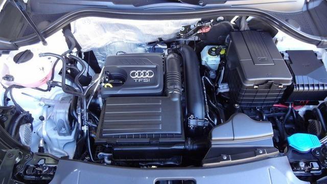 Audi Q3 1.4 TFSi Ambiente S-Tronic 2016 - Foto 14