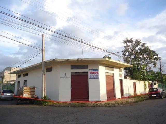 Lote Comercial no Setor Coimbra 445 m², encostado no Hospital Samaritano e Clínicas médica - Foto 8