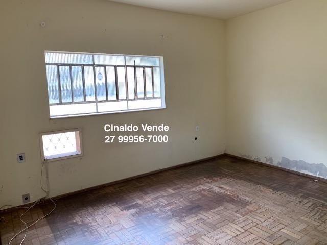 Casa no Centro de Linhares-ES - Foto 8