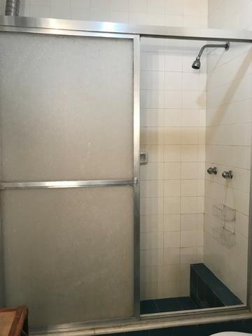 Ótimo apartamento para venda em Copacabana - Foto 10