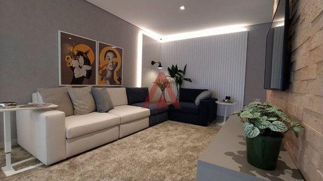 Negrão de Lima - 2 quartos - Andar alto - Alameda Leste - Foto 2
