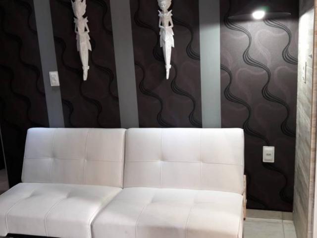 Apartamento à venda com 1 dormitórios em Ingleses, Florianopolis cod:V078 - Foto 10