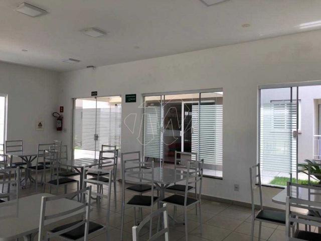 Apartamentos de 2 dormitório(s), Cond. Edificio Costa do Sol cod: 33300 - Foto 14