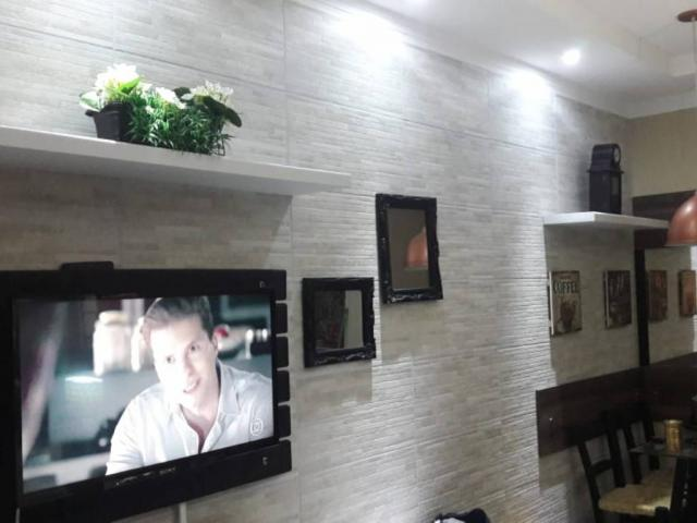 Apartamento à venda com 1 dormitórios em Ingleses, Florianopolis cod:V078 - Foto 8