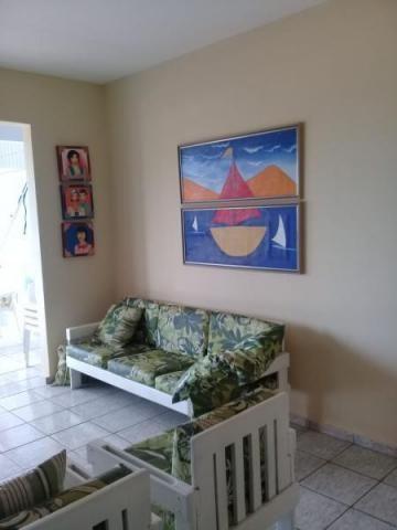 Apartamento para Venda em Luís Correia, CENTRO, 3 dormitórios, 1 suíte, 1 banheiro, 1 vaga - Foto 5