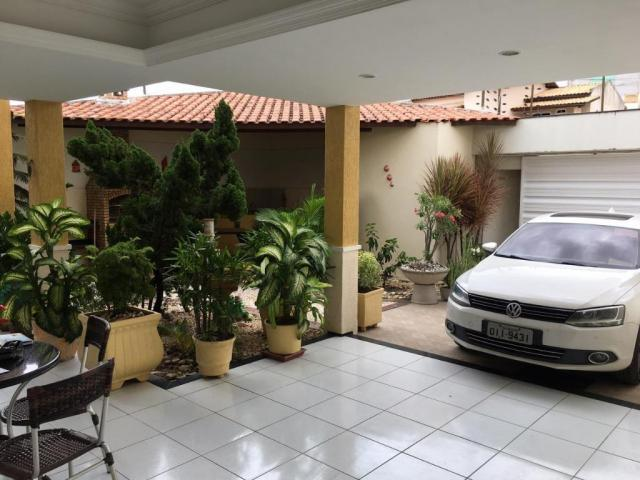 Duplex Fino Padrão - Maraponga - Foto 3