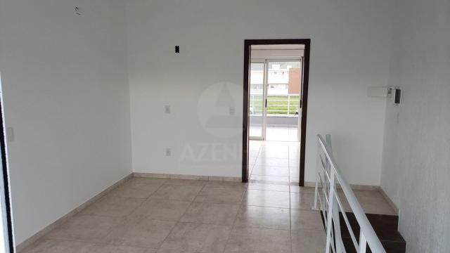 Casa à venda com 2 dormitórios em Areias de palhocinha, Garopaba cod:1623 - Foto 18