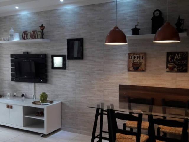 Apartamento à venda com 1 dormitórios em Ingleses, Florianopolis cod:V078