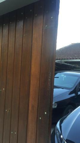 Casa c/3 Quartos no Castrioto - Foto 10