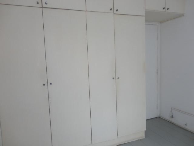 2 quartos com dependência em Jardim da Penha - Foto 11