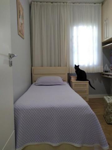 Apartamento no Jardim Itália! - Foto 16