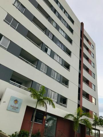 Apartamento com 2 quartos à venda, Solarium, Compensa - Foto 19