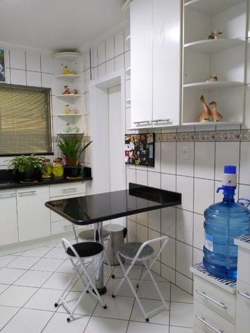 Apartamento no Jardim Itália! - Foto 17
