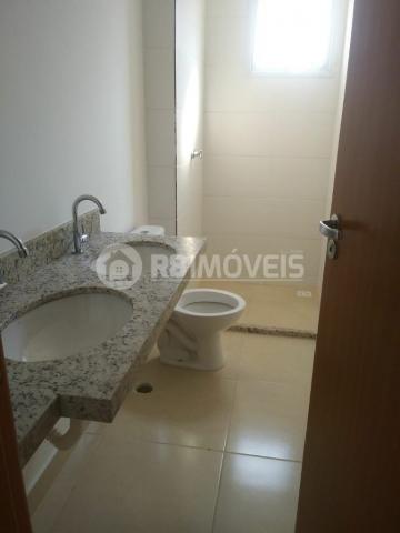Apartamento à venda com 3 dormitórios em Parque amazônia, Goiânia cod:1706 - Foto 10