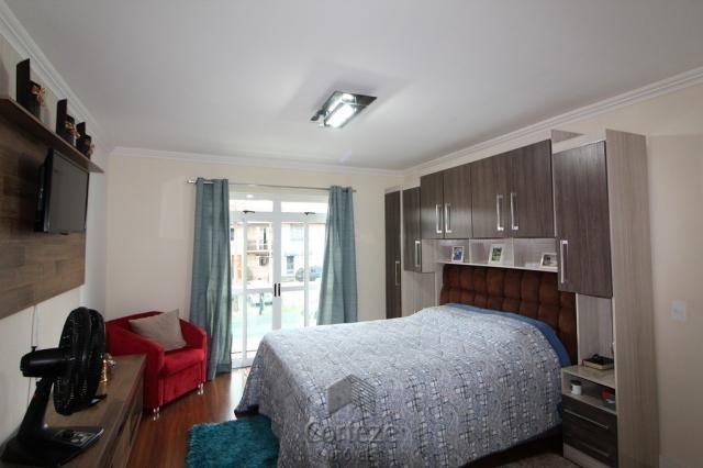 Sobrado Triplex 3 quartos com Suíte no Barreirinha - Foto 13
