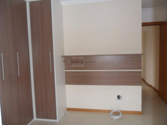 Apartamento com 02 dormitórios - R$ 1.100 - Vila Guaíra - Foto 10