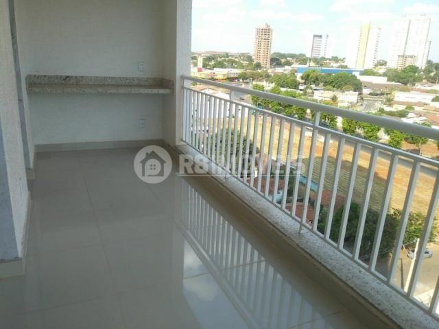 Apartamento à venda com 3 dormitórios em Parque amazônia, Goiânia cod:1706 - Foto 6