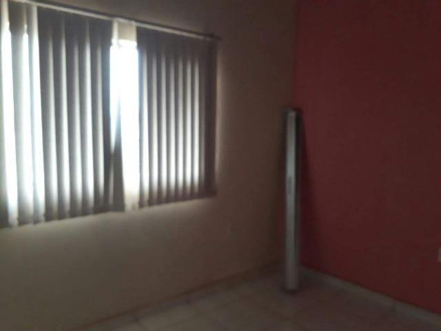 350 mil reais casa com 4/4 no bairro novo estrela em Castanhal - Foto 6