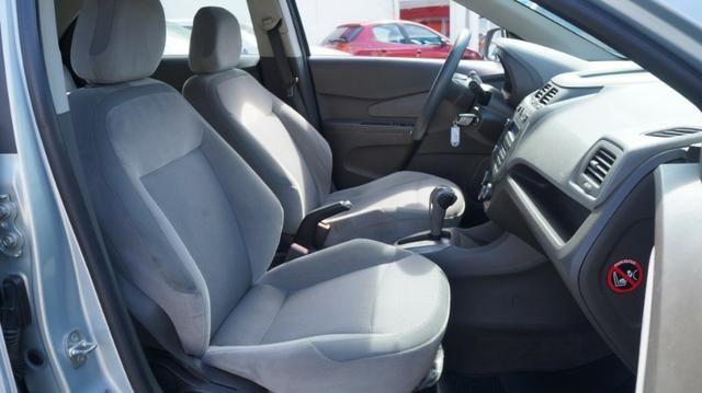 Chevrolet Cobalt Ltz 1.8 Aut 2013 - Foto 5