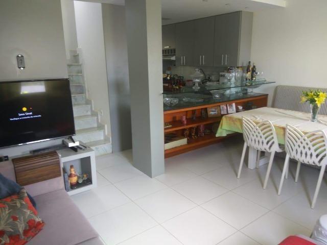 Village Jauá 2 suites mobiliado - Foto 11