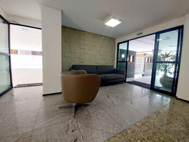Apto. no Edifício Ulisses Luna - Foto 7
