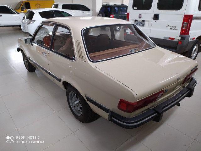 Chevette Monocromático - Foto 6