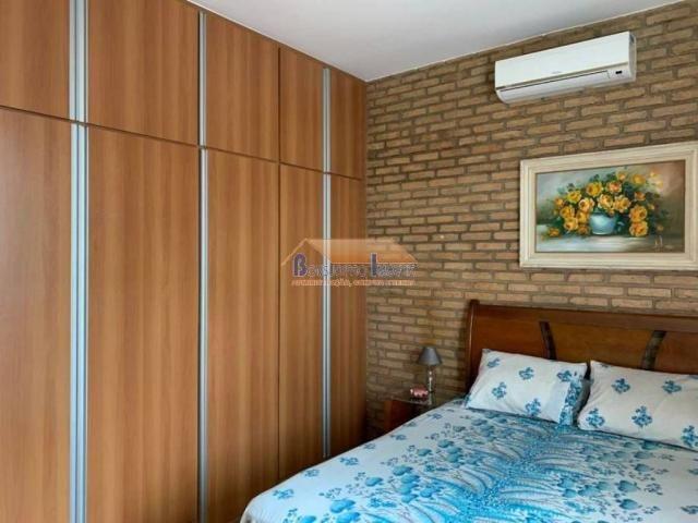 Casa à venda com 3 dormitórios em Santa amélia, Belo horizonte cod:45548 - Foto 11