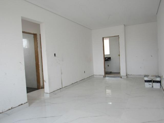 Apartamento à venda com 2 dormitórios em Caiçara, Belo horizonte cod:6140 - Foto 4