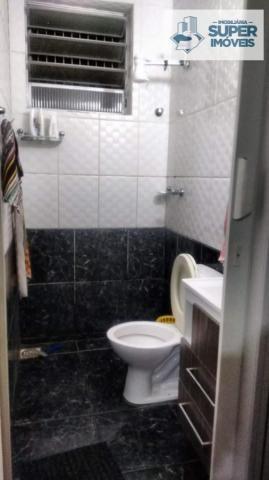 Casa Sobrado para Venda em Cidade Nova Rio Grande-RS - Foto 12