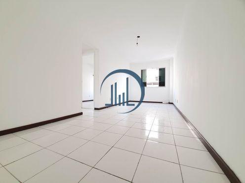 Apartamento à venda no bairro Vila Laura - Salvador/BA