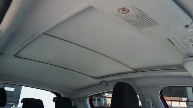 Peugeot 208 1.6 griffe 16v flex 4p automatico - Foto 11
