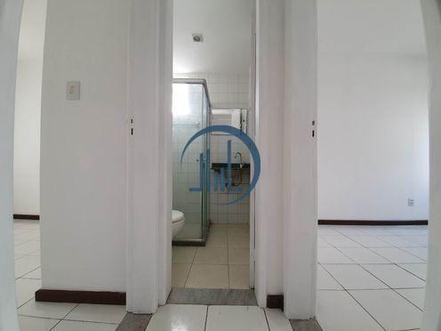 Apartamento à venda no bairro Vila Laura - Salvador/BA - Foto 8