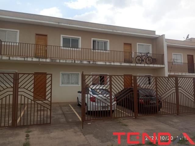 Apartamento kitnet éden sorocaba - Foto 10