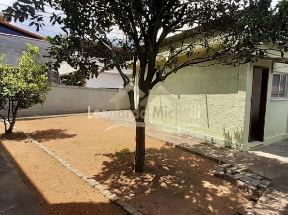 Casa à venda com 2 dormitórios em Morin, Petrópolis cod:Vcmor03 - Foto 15