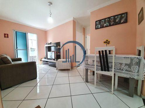 Apartamento à venda no bairro CAJI - Lauro de Freitas/BA - Foto 4