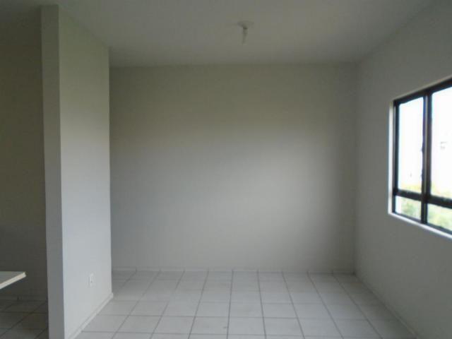 Apartamento à venda, 1 quarto, 2 suítes, 1 vaga, Cristo Rei - Teresina/PI - Foto 4