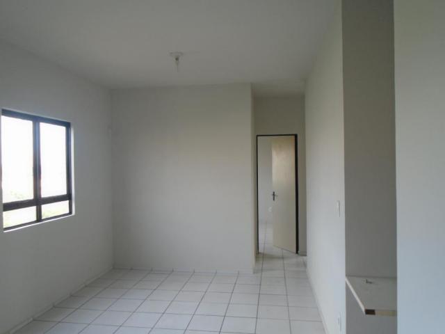 Apartamento à venda, 1 quarto, 2 suítes, 1 vaga, Cristo Rei - Teresina/PI - Foto 5