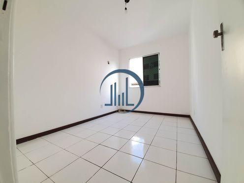 Apartamento à venda no bairro Vila Laura - Salvador/BA - Foto 3