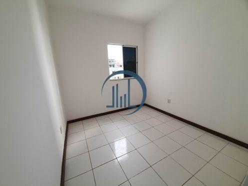 Apartamento à venda no bairro Vila Laura - Salvador/BA - Foto 5