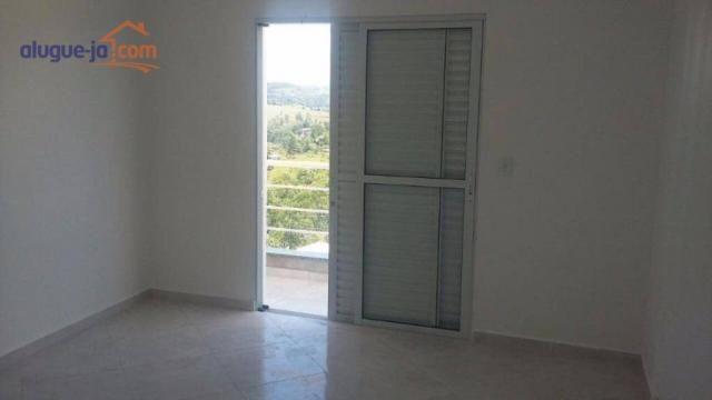 Casa em Igaratá com vista - Foto 7