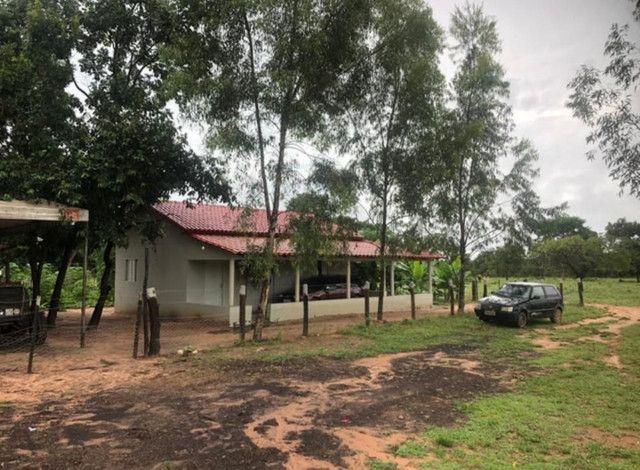 Fazenda na Rodovia BR-324 Candeias (parcelamento no boleto) - Foto 10