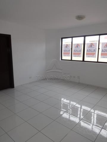 Escritório para alugar em Centro, Ponta grossa cod:L392 - Foto 3