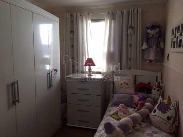 Casas de 3 dormitório(s) no Jardim Altos Do Cecap I E Ii em Araraquara cod: 10334 - Foto 10