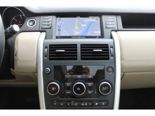 Land Rover Discovery Sport HSE 2.2 - Foto 9
