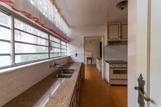 Escritório à venda com 3 dormitórios em Centro, Ponta grossa cod:V315 - Foto 15