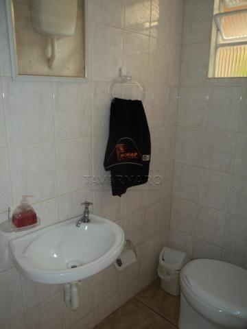 Casa para alugar com 4 dormitórios em Estrela, Ponta grossa cod:L351 - Foto 15